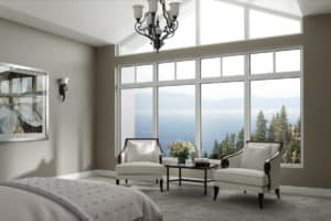 milgard large bedroom home windows 300x200