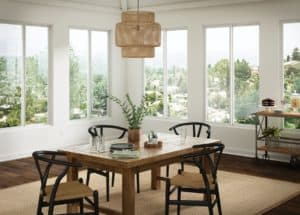replacement windows in Wilsonville OR 1 300x215