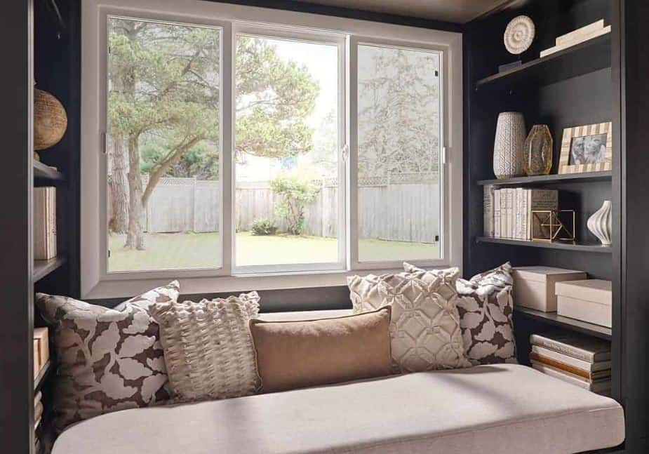 replacement windows in Wilsonville, OR