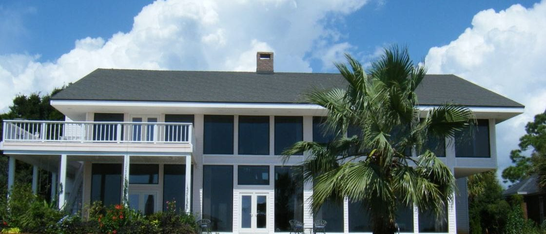 Campbell, CA metal roofing