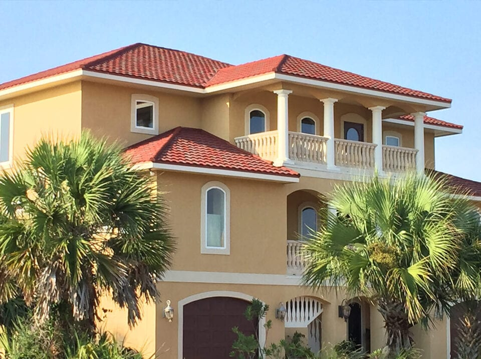 metal roofing for your Santa Clara, CA