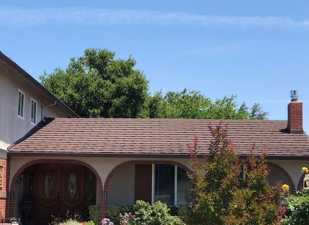 roofing for your Santa Clara, CA