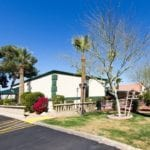 top funeral home in goodyear 150x150