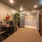 visit thompson funeral home 150x150