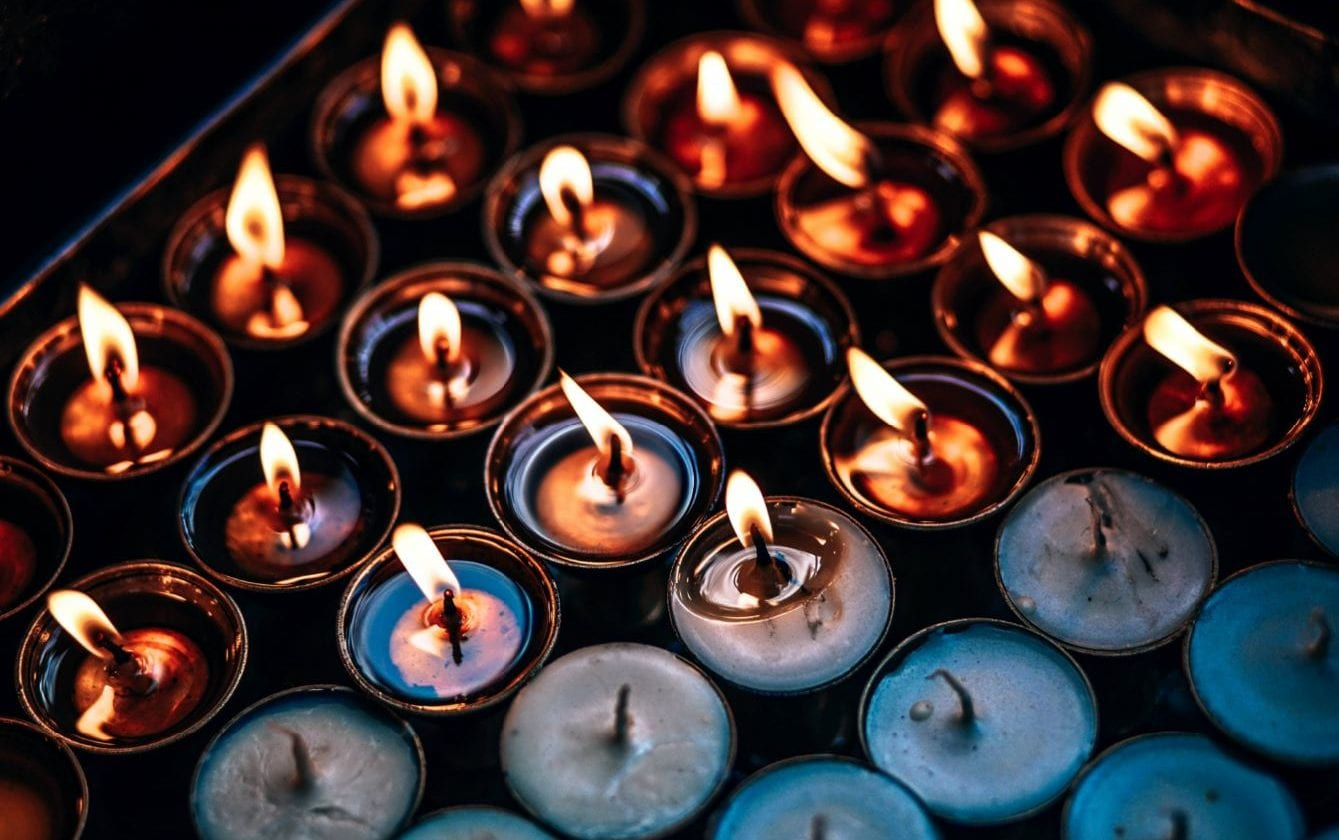 cremation services in Phoenix, AZ
