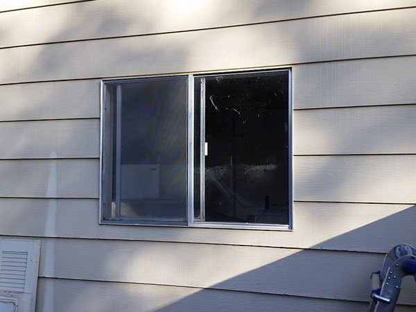Are Replacement Windows Worth the Investment in Boise ID
