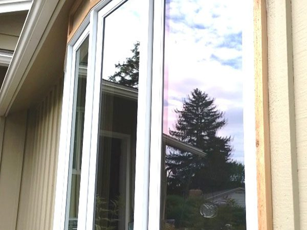 How Often Should You Clean the Windows in Your Boise ID Home