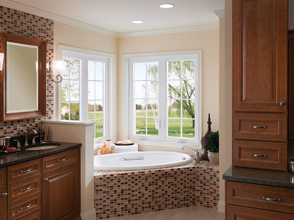 4 Factors to Consider When Buying Vinyl Windows in Boise ID