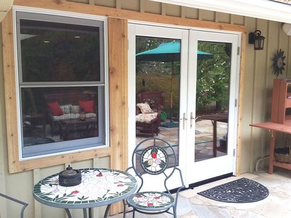 The ROI You Can Expect by Investing in Replacement Windows for Your Home