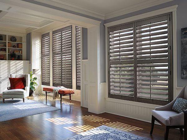 What Maintenance Tasks are needed for Wood Windows in Boise ID