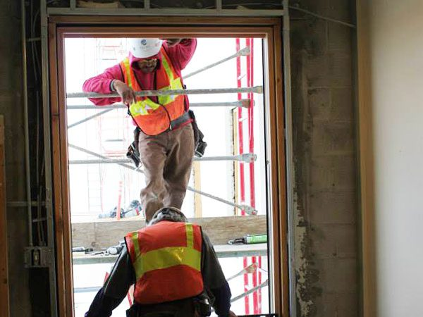 How to Take Care of the New Windows in Your Boise Home