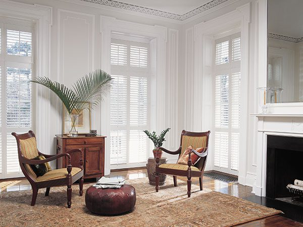 Are Wood Windows the Right Choice for Your Family