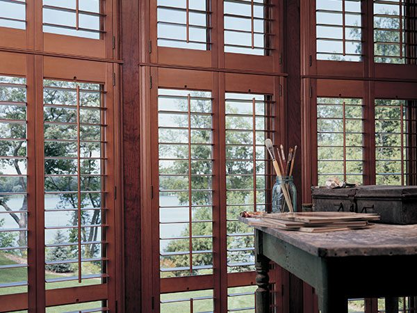 What is the Cost of Wood Windows in Boise