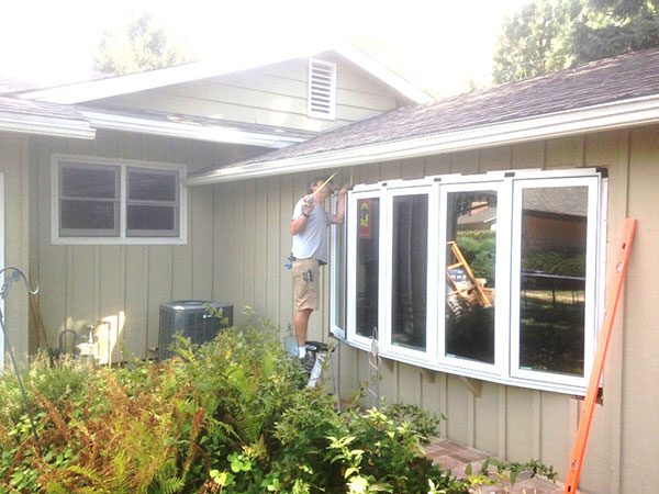 Why You Should Replace Drafty Old Windows in Boise