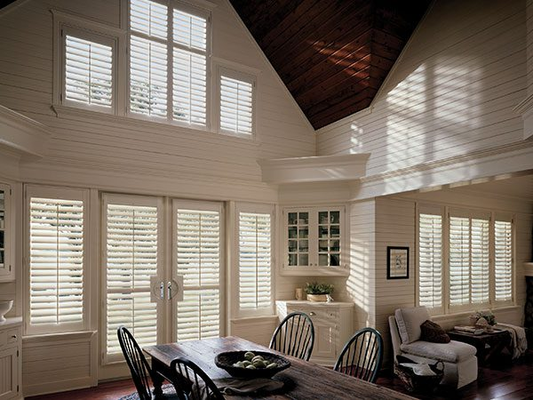 Why are Wood Windows Popular in Boise