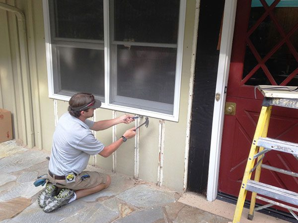 When is it Time to Install Wood Windows in Boise