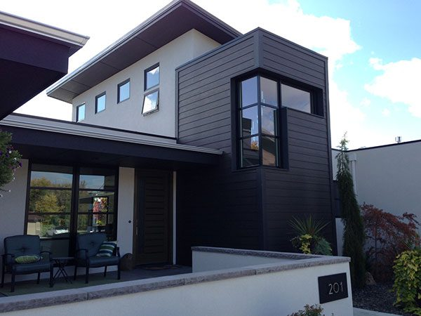 Tips to Manage Utilities and Improve the Comfort of Your Boise