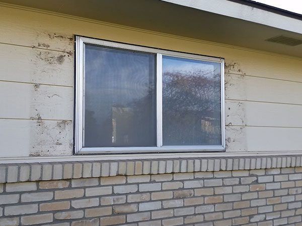 4 Signs it is Time to Spend Money on Replacement Windows in Boise