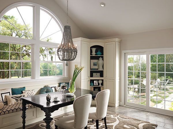 Vinyl Windows The Perfect Solution for Boise