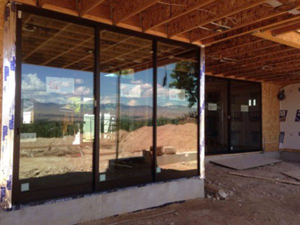 Energy Efficient Windows Explained for Boise ID Homeowners