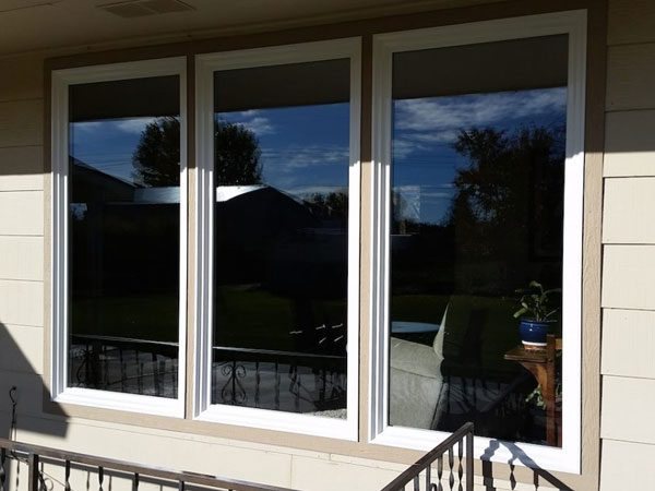 Keeping Windows in Good Condition Through the Year