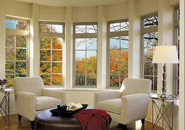 Boise ID replacement windows