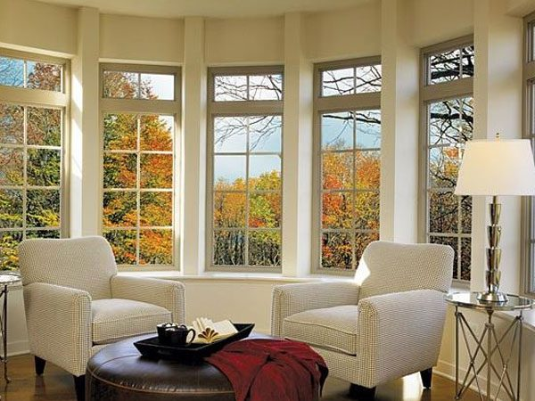Replacement Windows Are Highly Valuable