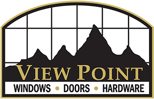 Will Vinyl Windows in Boise, ID Reduce Pest Infestations?