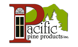 pacific-pine-products