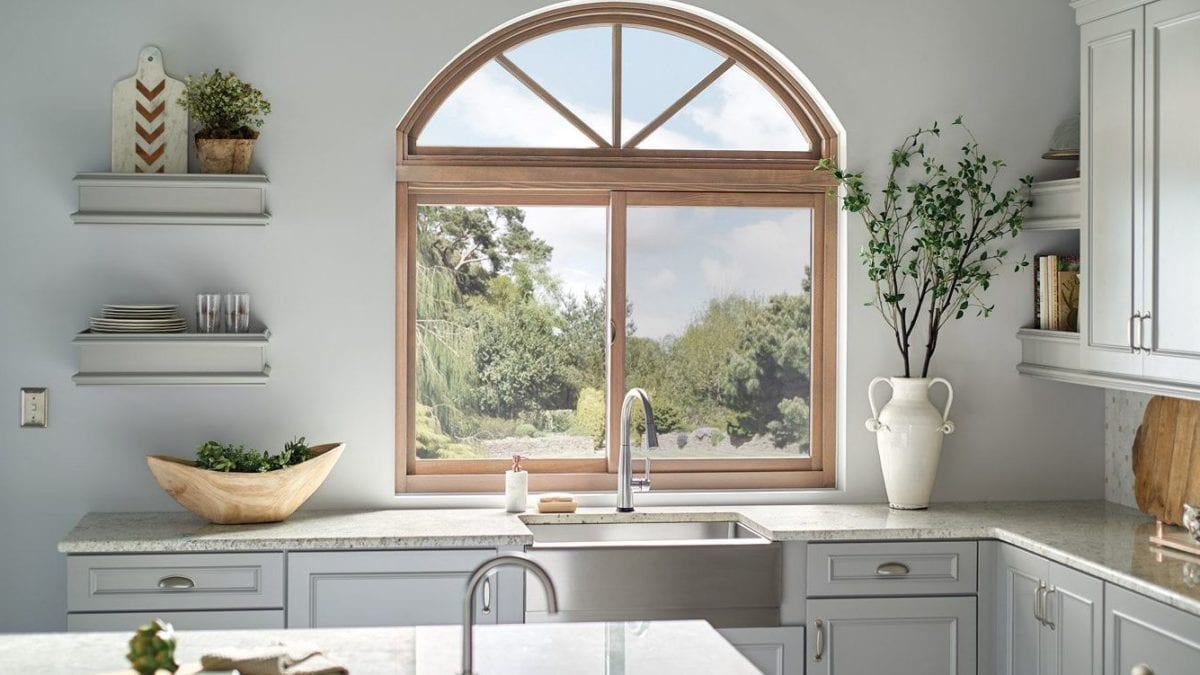 replacement windows in Boise
