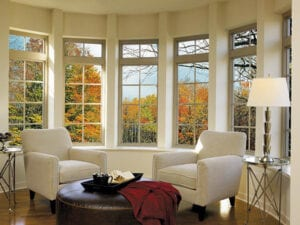 replacement windows in Eagle ID 2 300x225