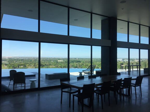 17 Boise Western Window Systems downtown view After