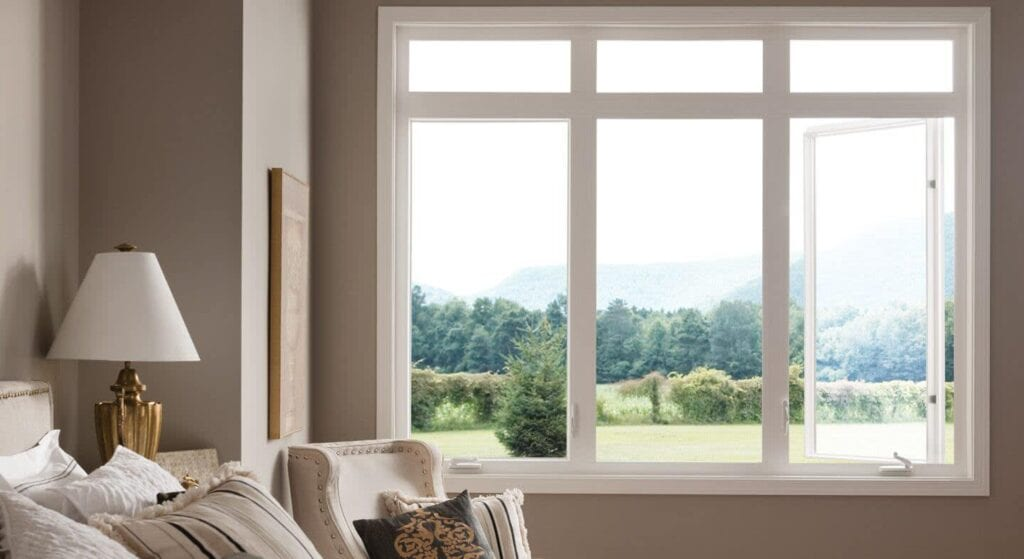 replacement windows in Eagle ID 1024x559