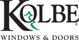 kolbe windows doors 300x153
