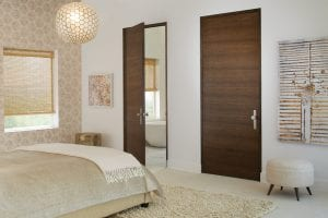 tmf walnut cappucinohw casingless room open r2a scaled 300x200