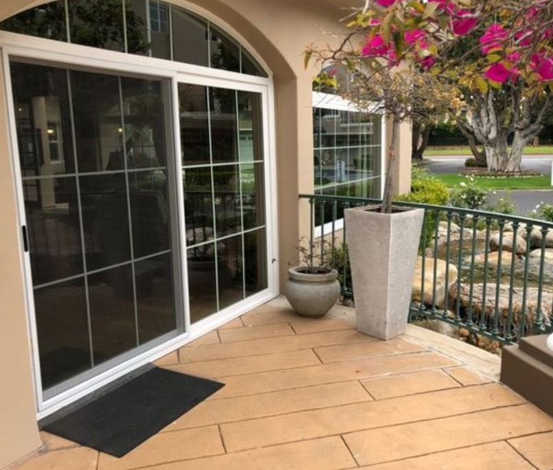 replacement windows for your Fair Oaks CA