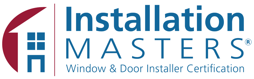 Installation Masters Certified