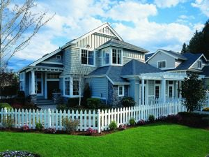 The Benefits of Replacement Windows and Doors