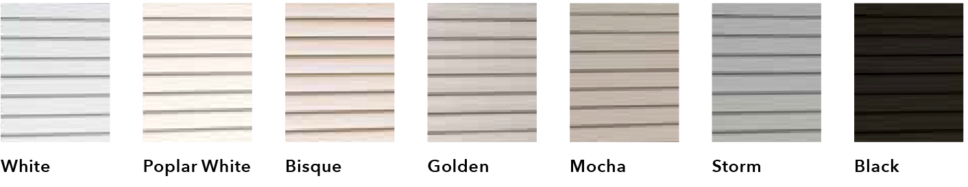 lifestyle-integrated-blinds