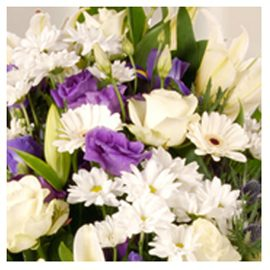 Flower Order Sq Funeral Home And Cremation Services Rocklin CA