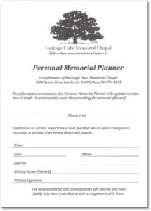pmp cover funeral home and cremations lincoln ca 215x300