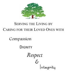 mission statement funeral home and cremations roseville ca 280x300