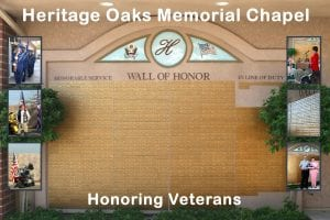 16 Veterans Wall of Honor Collage 300x200