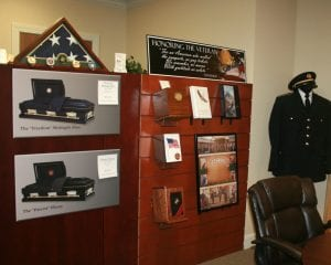cremation and funeral service lincoln ca 300x240