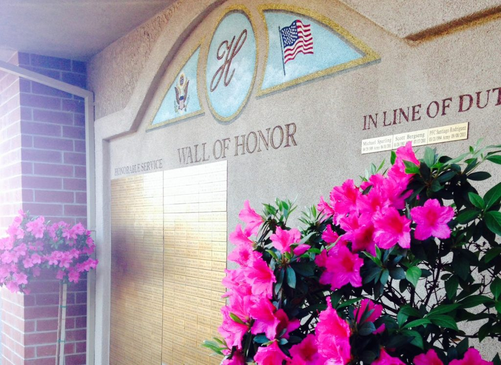 funeral home and cremations lincoln ca