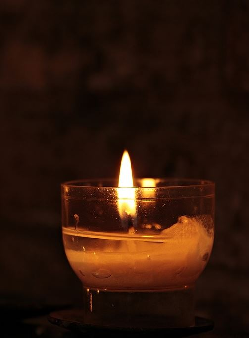 cremation services in Lincoln CA 1