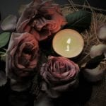 cremation services in Lincoln, CA