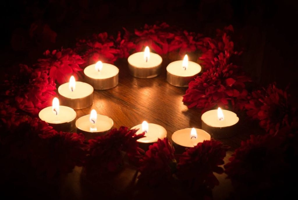 cremation services in Roseville CA 1024x686