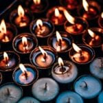 cremation services in Roseville, CA