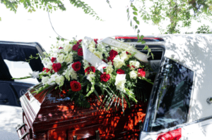 funeral home and cremations citrus heights ca 300x199